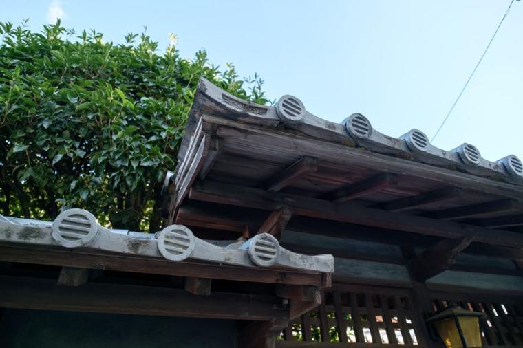 iwagi_kameyama-07_4062