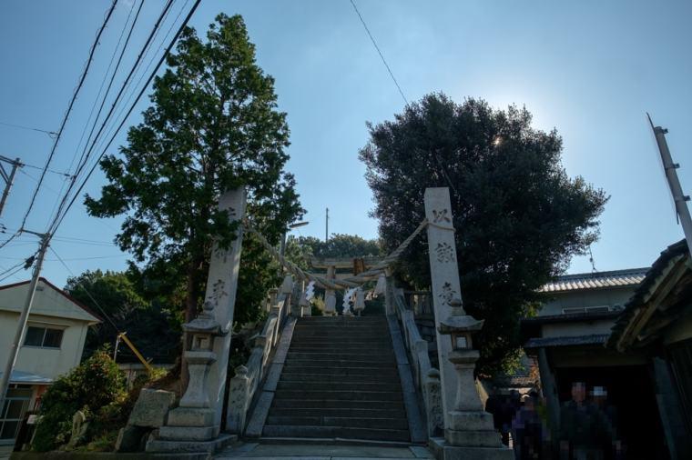 iwagi_kameyama-08_4026s