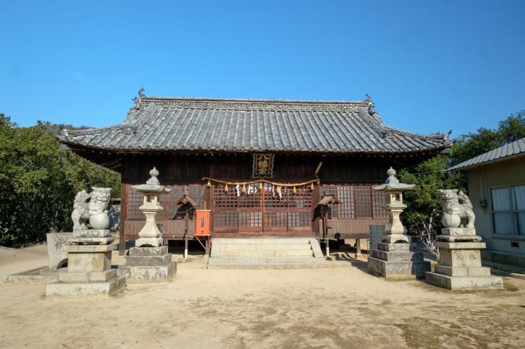 iwagi_kameyama-14_4053