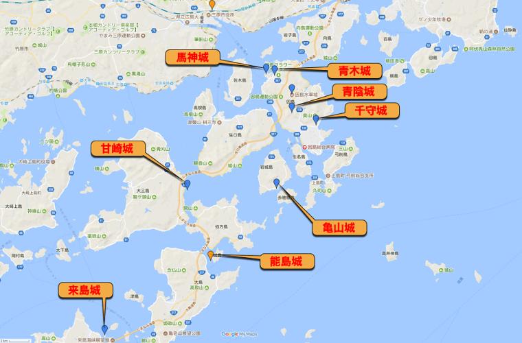 murakami_kaigun_map