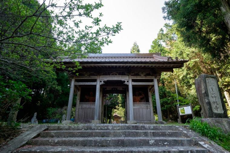 matsugatake-01_2783