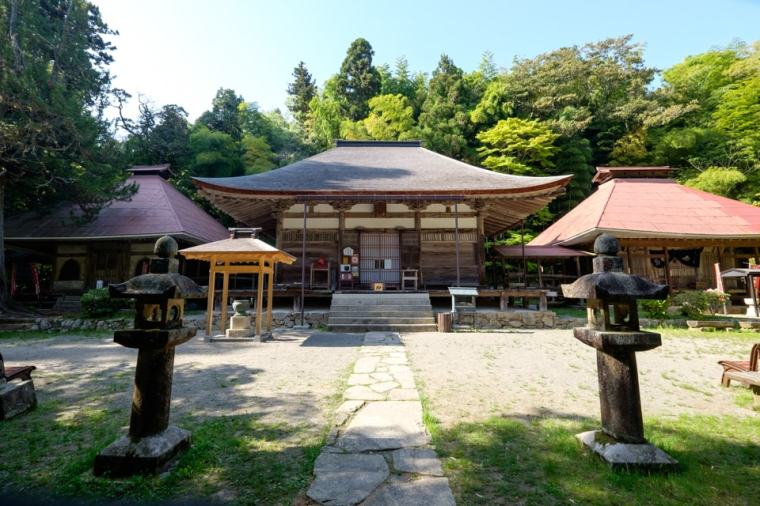 matsugatake-05_2788