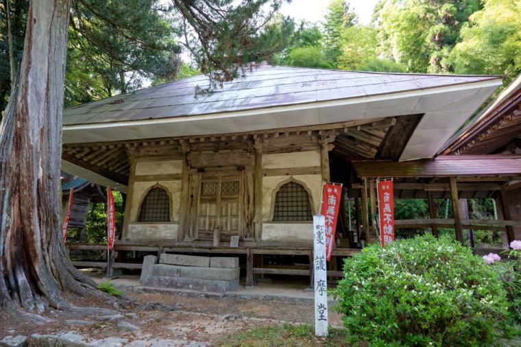 matsugatake-06_2790