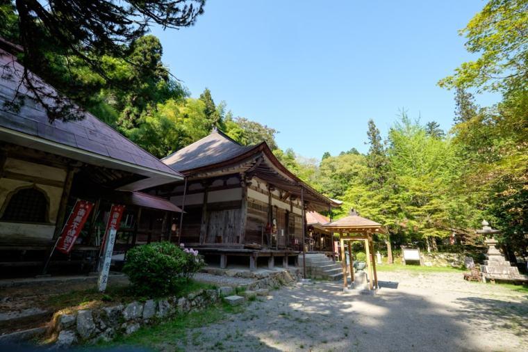 matsugatake-07_2791