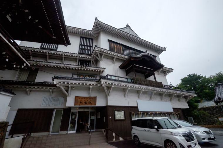 kokura_10_0742