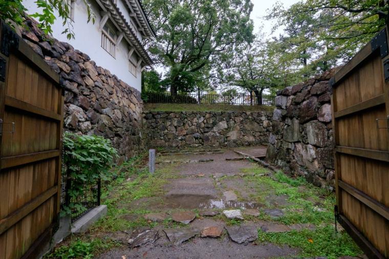 kokura_18_0756