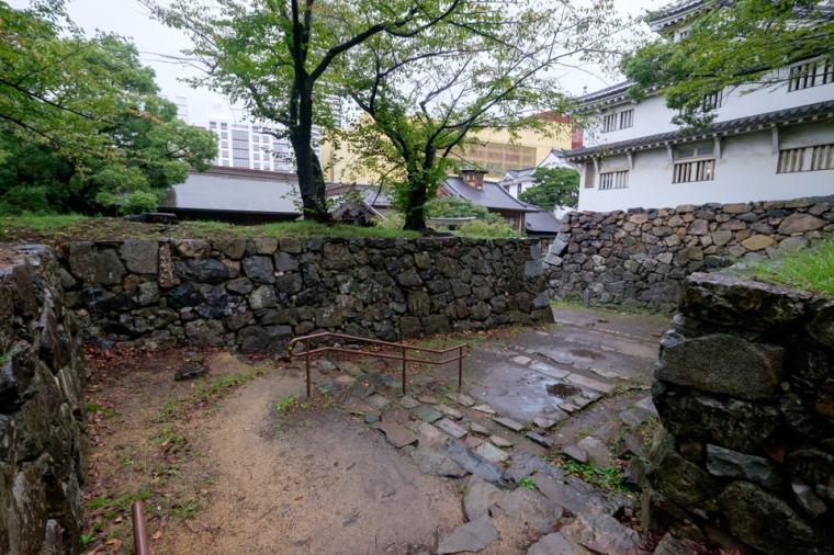 kokura_23_0763