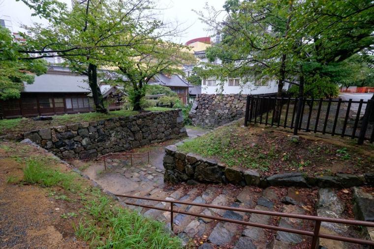 kokura_24_0764