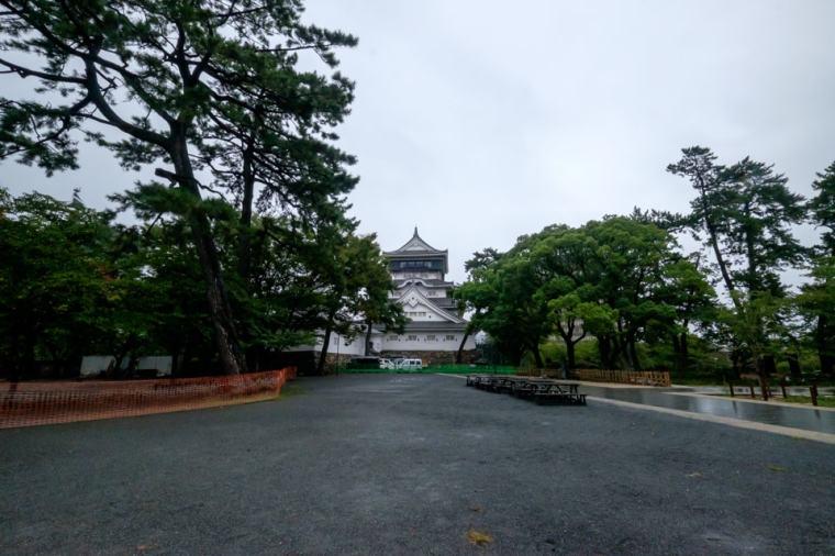 kokura_27_0768