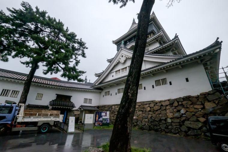 kokura_30_0772