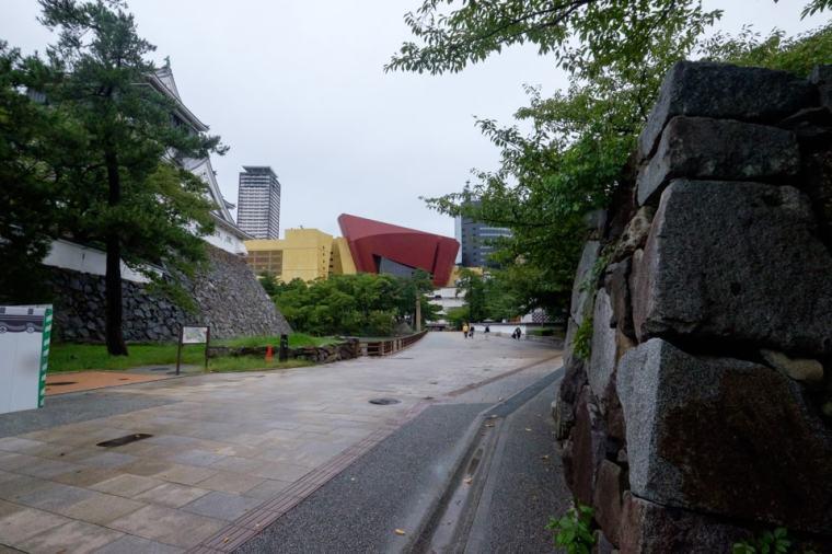 kokura_45_0793