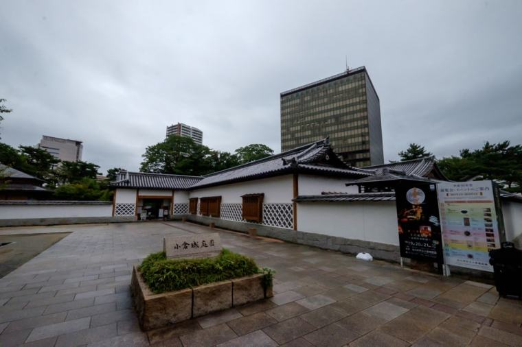 kokura_53_0806