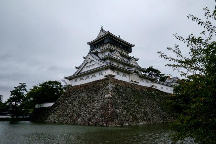 kokura_59_0818