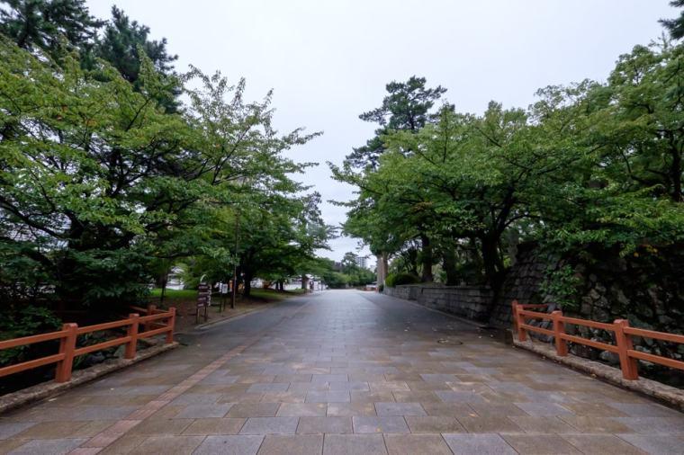 kokura_62_0830