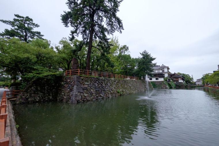 kokura_63_0834