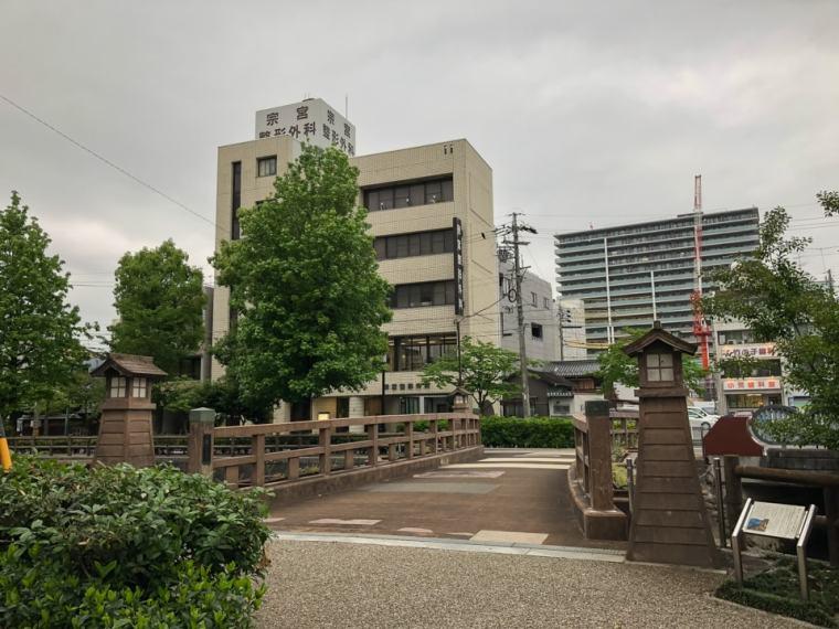oogaki-01_0311