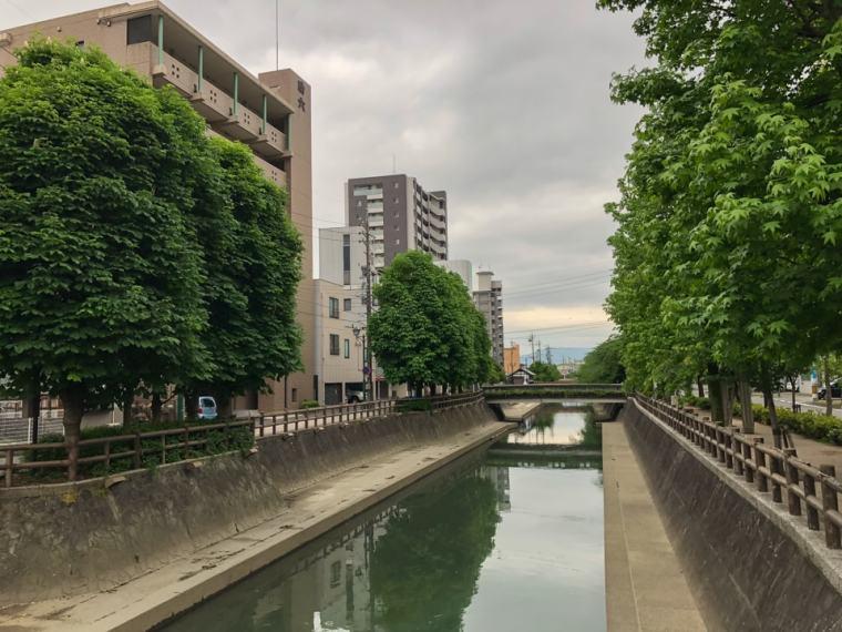 oogaki-02_0309