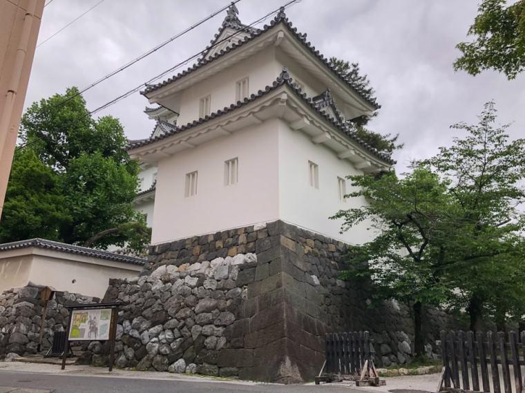 oogaki-04_0397