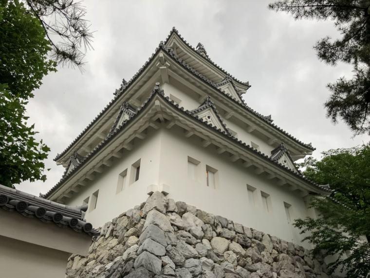 oogaki-10_0318