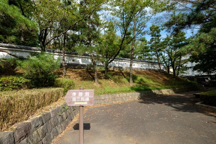 oshi-jo_38_8512