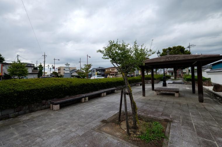 oshi-jo_52_8541