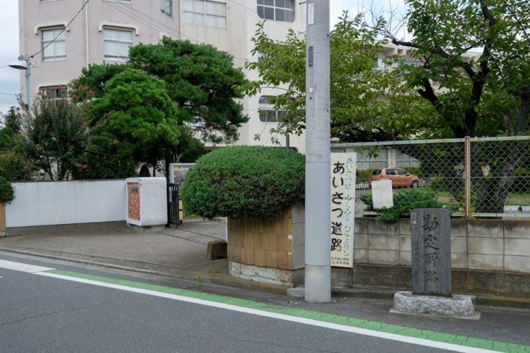 oshi-jo_58_8546