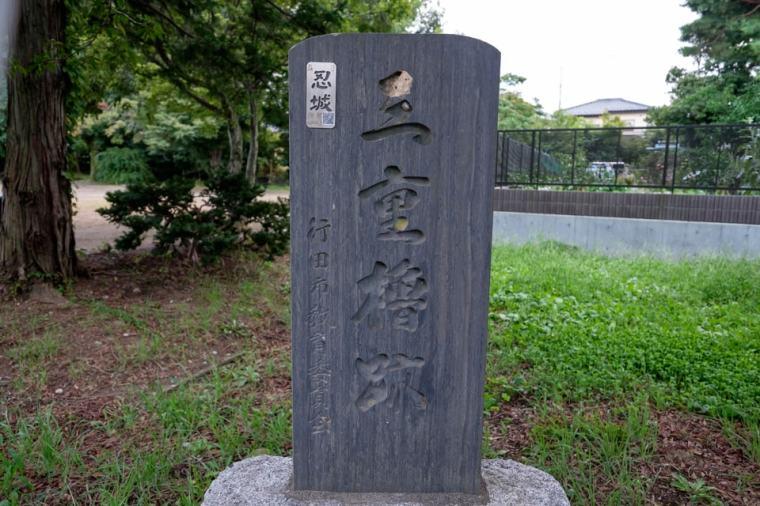 oshi-jo_70_8561
