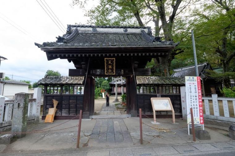 oshi-jo_74_8566s