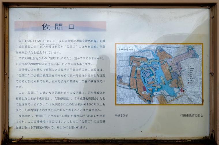 oshi-jo_75_8567-1