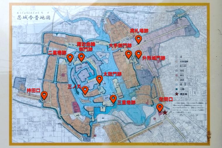 oshi-jo_76_8567-map