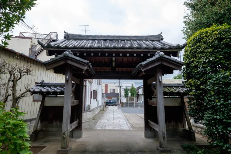 oshi-jo_84_8584