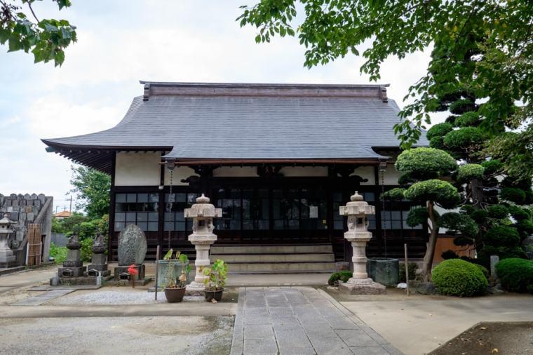 oshi-jo_85_8582