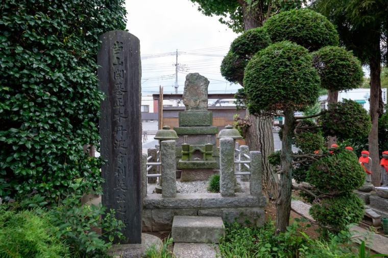 oshi-jo_86_8583