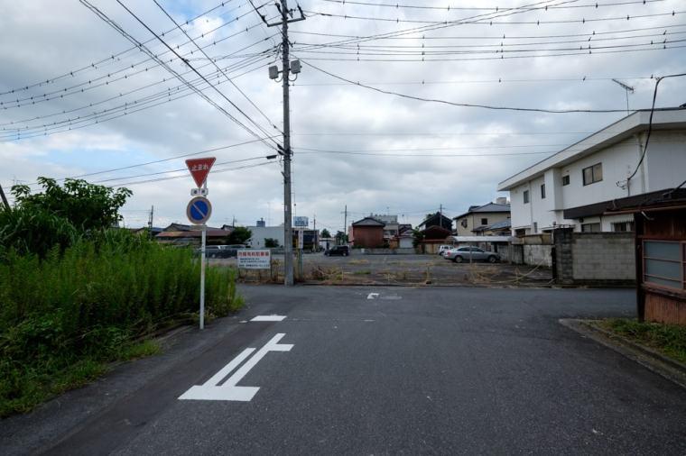 oshi-jo_91_8589