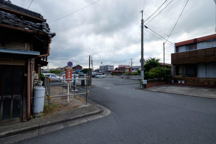 oshi-jo_92_8591