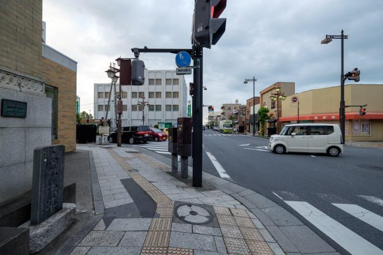 oshi-jo_95_8596