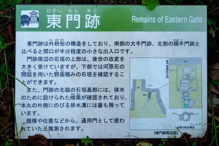 tobayama_43_8054